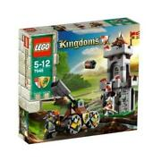 Lego Kingdoms Sets