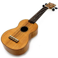 Big Sale: ukulele $68