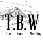 thebarnwedding