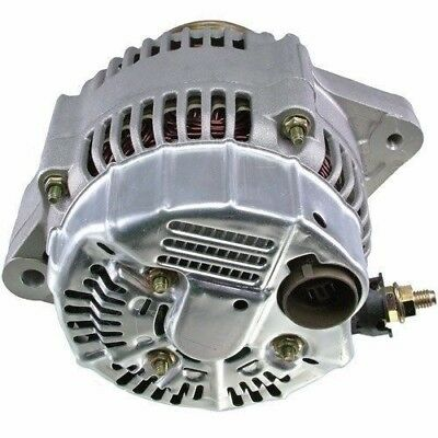 Alternator For John Deere Tractor 4055 4255 4455 4555 4560 4755 4760 4955 4960
