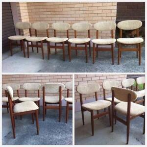 Parker Furniture Ebay