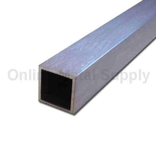 Aluminum Roofing Raw Materials Corrugated Metal Roof For