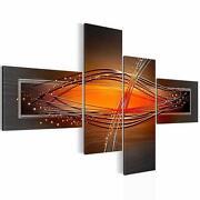 wandbilder wohnzimmer bilder drucke ebay