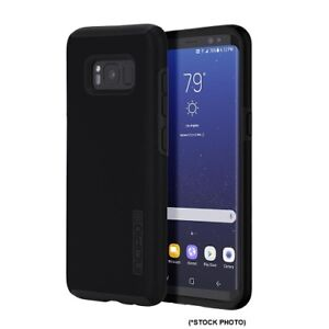 Samsung Galaxy S8 with LOTS of extras (M)