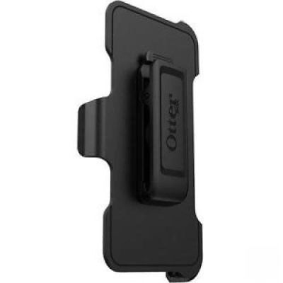 Replacement Belt Clip Holster for OtterBox Defender Case iPhone 6/6s