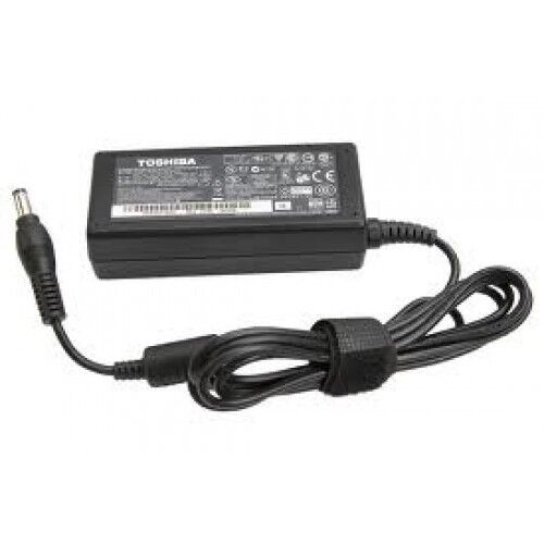 Toshiba Satellite Laptop Charger