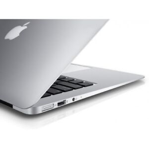 ⭐MINT MACBOOK AIR 11'⭐ 2011 / 90 DAYS WARRANTY/ SELLING FAST❗❗❗