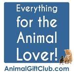 animalgiftclub