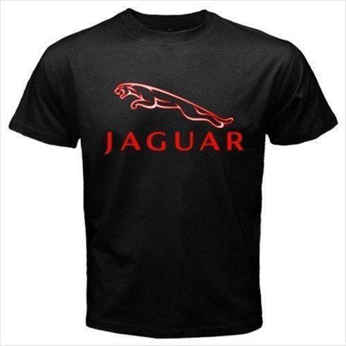 Jaguar Shirt Ebay