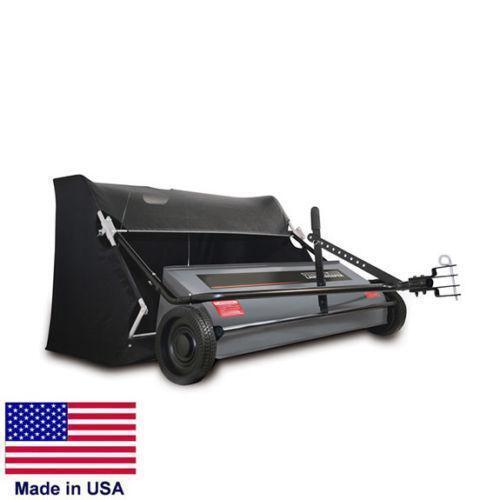 Tractor Sweeper Ebay