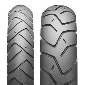 Motorcycle Tire Sale!!