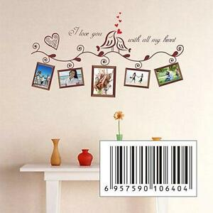Wall Art Painting Metal Decor Decals Canvas EBay - Wall decals divisoria