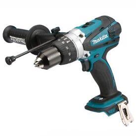 Makita 18v tools brand NEW. read description first.