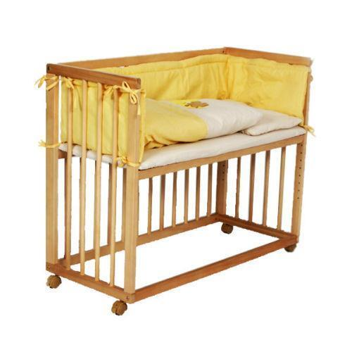 Baby Cots | Cot Beds & Cribs | eBay