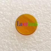 CO2 Laser Lens