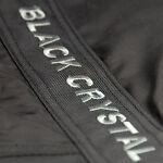 Black Crystal Online