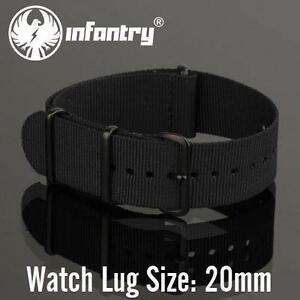 Best Selling in 20mm Watch Band