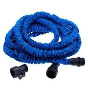 As Seen on TV Garden Hose