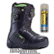 Snowboard Boots K2