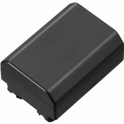 Batería de Reemplazo Para Canon EOS 5D Cámara BP-511 BP511