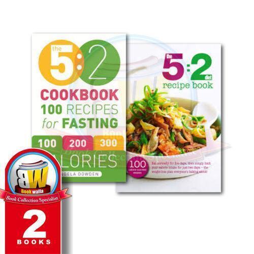 Diet books ebay forumfinder Choice Image