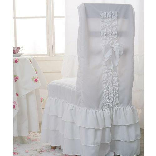 Kitchen Chair Covers Ebay