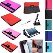 Nextbook Premium 7 Tablet