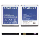 Cell Phone Batteries for Samsung Galaxy Proclaim