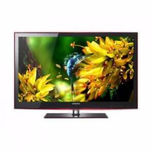 Samsung 32 inch flatscreen TV perfect condition, hardly used South Hobart Hobart City Preview