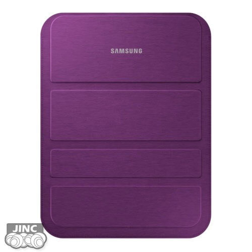 GENUINE ORIGINAL Samsung SM-P600/P601 Galaxy Note 10.1 Stand Pouch Case Cover
