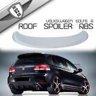 VW Roof Spoiler
