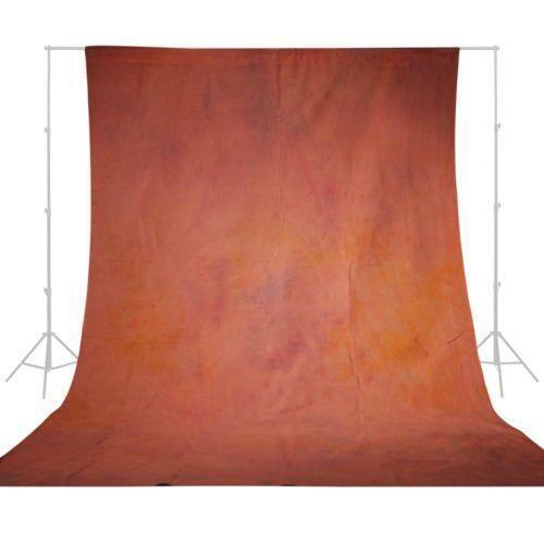 Scenic Muslin Backdrop Background Material Ebay