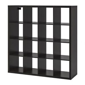 IKEA Kallax shelf 16