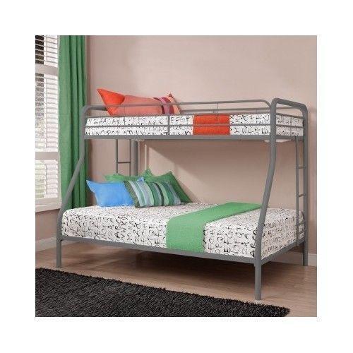Boys Bunk Beds Ebay