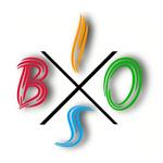 b.i.o_store