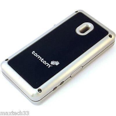 New TomTom MKII Bluetooth Wireless GPS Receiver SiRF Star III 3 StarIII 9T00.001