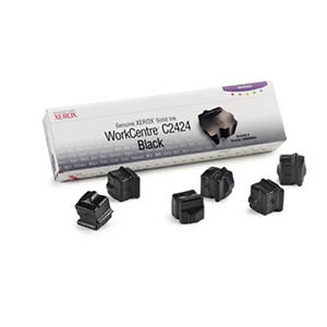 Toner and cartridge, Lexmark, Dell, Epson, Brother, Canon, HP...