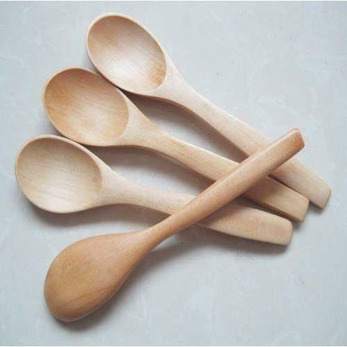 small wooden spoons ebay
