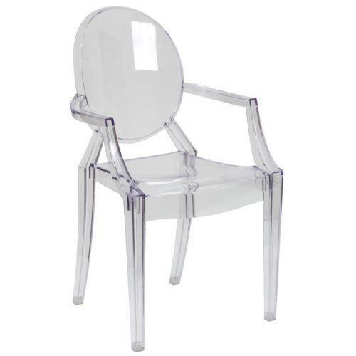 Lucite Chair eBay : 3 from www.ebay.com size 500 x 500 jpeg 11kB