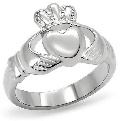 How To Buy A Promise Ring
