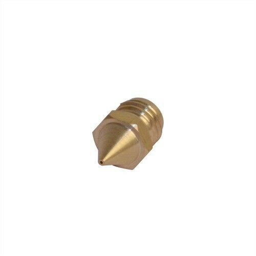 2 in 1 Nozzle for Geeetech Official 3D Printers A10M, A20M