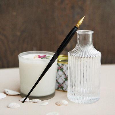 Scratch Art-tools (Lago Scratch Soft Pen Nigthview Relax Present Art Tools Hobbis For Adult Fun)