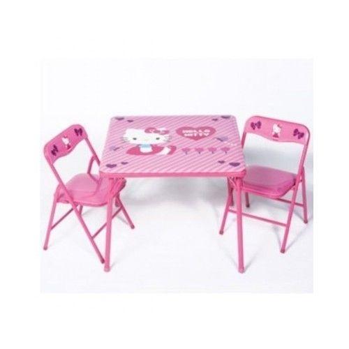 Hello Kitty Furniture. Hello Kitty Desk   eBay