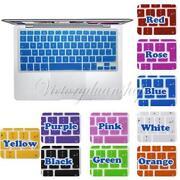Mac Keyboard Cover