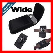 iPhone 4 Otterbox Commuter Holster