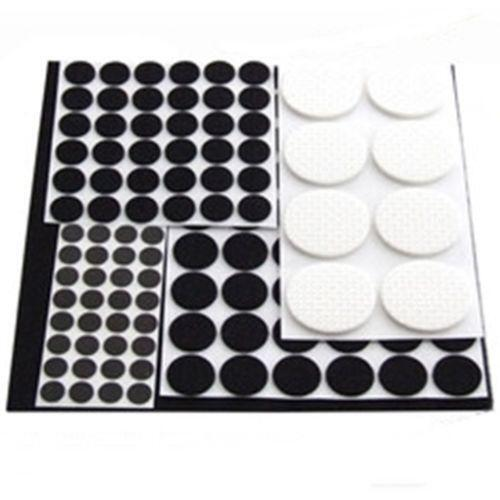 Floor Protection Pads Ebay