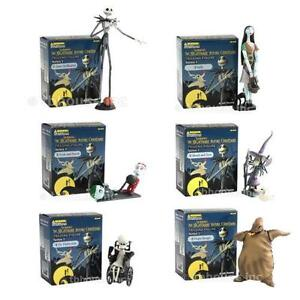 nightmare before christmas action figures - Watch The Night Before Christmas Online Free