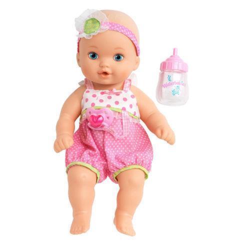 Water Babies Doll Ebay