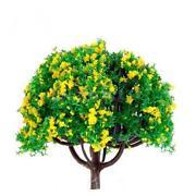 Toy Trees