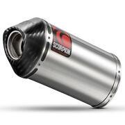 ZZR1400 Carbon